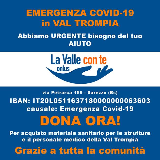 DONAora_LaValleConTe72