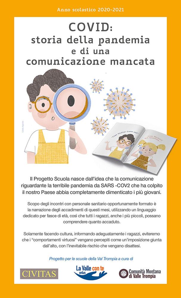 locandina-progetto-scuola-rid2